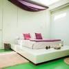 Villa Suite Standard Rate