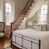 John Humphrey Suite - Queen Bed Standard