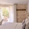 Habitación doble con terraza     Standard Rate