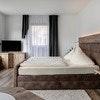 """Deluxe Doppelzimmer Plus """"Balkon,Moselblick"""""""