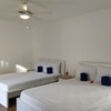 Superior Twin room with Pool view Non-refundable