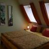 Doppelzimmer mit eigenem Bad Standard Rate