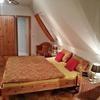 Komfort- Doppelzimmer mit Ventilator Standard Rate