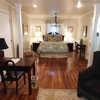 Bob Wills Room #36 Standard