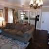 Double Queen Suite Standard Rate