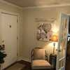 Suite #37 Standard