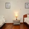 Habitacion Doble standarte 2 camas Standard Rate