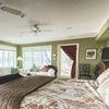 River Hill Suite