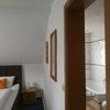 Standard-Doppelzimmer mit Wannenbad