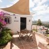 One bedroom villa Standard Rate