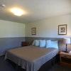 Single King (Room 6) Standard Rate