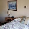 Queen Room Standard Rate