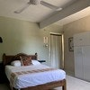 Double room with shared bathroom - Standard Rate