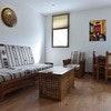 Deluxe 1 Bedroom Apartment Standard