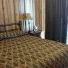 Cabin Private King & Private Queen w/sleeper loft & sofa