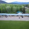 Chama Valley Vacation Home- 4 Bedroom/ 3 Bath/ King/ 2Queen/ 2 Double