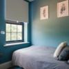 Single Room Booking.com Standard Rate