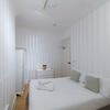 Compact Double Room Standard Rate