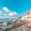 OCEAN FRONT VILLA - SIMON'S HOUSE