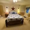 Suite #3 - Standard