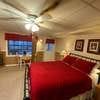 Suite #4 - Standard