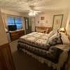Suite #6 - Standard