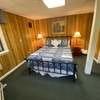 Suite #8 - Standard