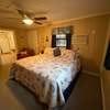 Suite #9 - Standard