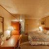 King Room Standard Rate