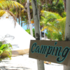 Camping Standard rate