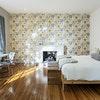 The Laura - Luxury Suite