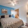 Queen One Bedroom Standard Rate
