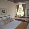 Standard Double Rooms Standard Rate