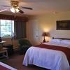 Queen Full Room Standard Rate