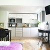 Studio Kitchenette/Ensuite 6 Standard