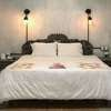 Suite Amor King Bed