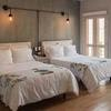 Suite Magia - Two Double Beds + Kitchnette