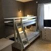 Triple room BB Shared Bath