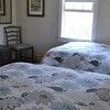 The Gardenia Room Standard Rate