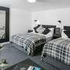 Twin Room - Standard Rate