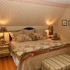 Deluxe King Room - Standard Rate