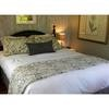 Garden Suite 3 - Queen Bed Standard Rate
