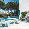 Villa  Marina 'Tourmaline' (6) 1 Night Stay