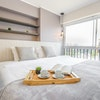 Double Apartment - Standard