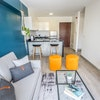 Twin Grand Apartment - Standard