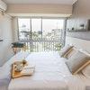 Suite Deluxe - Standard