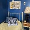 Terri's Room