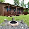Hilltop Moose - Cabin 2 Standard