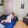 Monet Room Standard