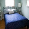 Hemingway Room Standard Rate